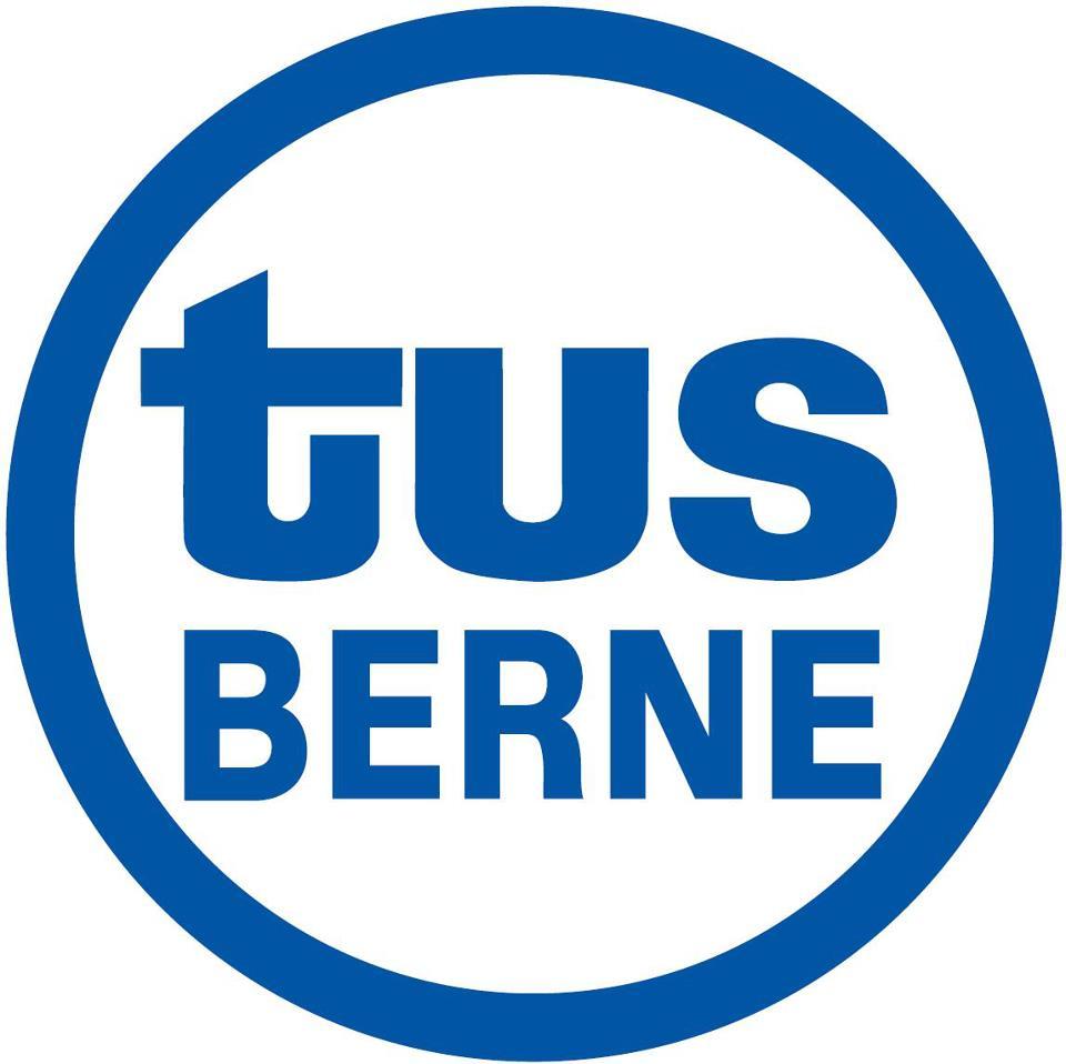 Berne-Logo