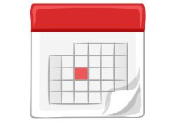Einladung zur Abteilungsversammlung am 13.04.2015 um 19 Uhr