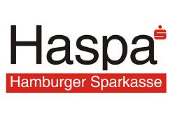 Haspa wird Namensgeber für den SommerCup