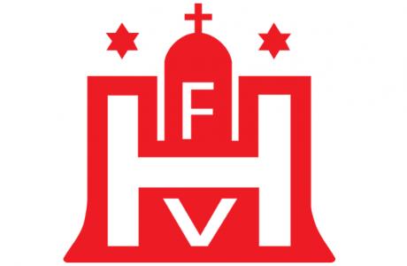 HFV unterbricht Spielbetrieb